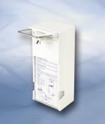 Flüssigkeits-Wandspender KST