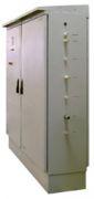 Envirolyte Wasseraufbereitungsgerät ELA-10000
