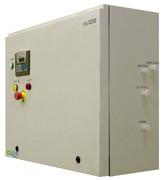 Envirolyte Wasseraufbereitungsgerät ELA-1200
