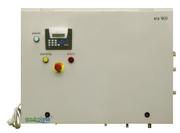 Envirolyte Wasseraufbereitungsgerät ELA-900