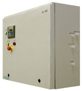 Envirolyte Wasseraufbereitungsgerät ELA-400