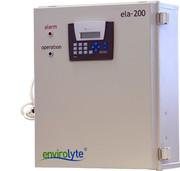 ELA-200